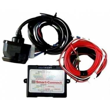 Универсальный блок согласования Smart Connect Bosal 022-718