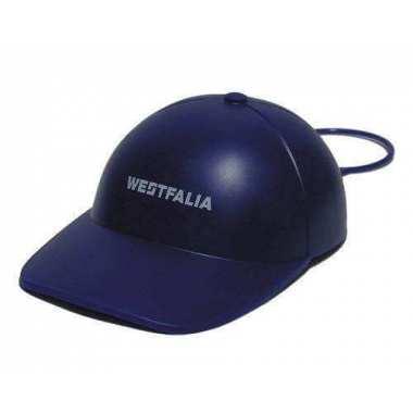 Защитный колпачек для шара фаркопа Westfalia 300050001909