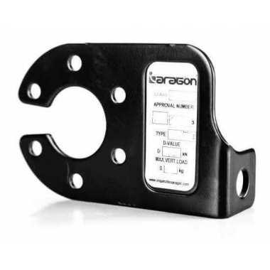 Подрозетник для фаркопа Aragon AEV0005
