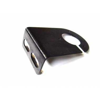 Подрозетник для фаркопа Imiola podrozetnik