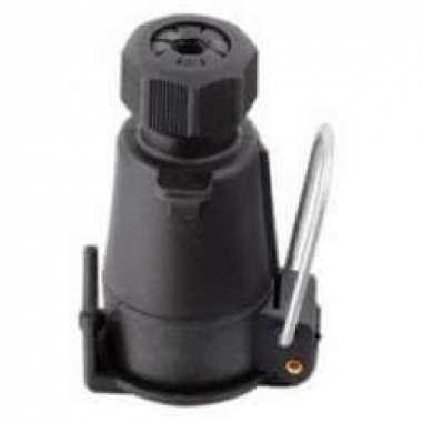Вилка прицепа Grand Ltd TPL-0005